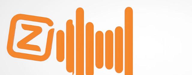 The Branding Source: New look: Ziggo Muziek