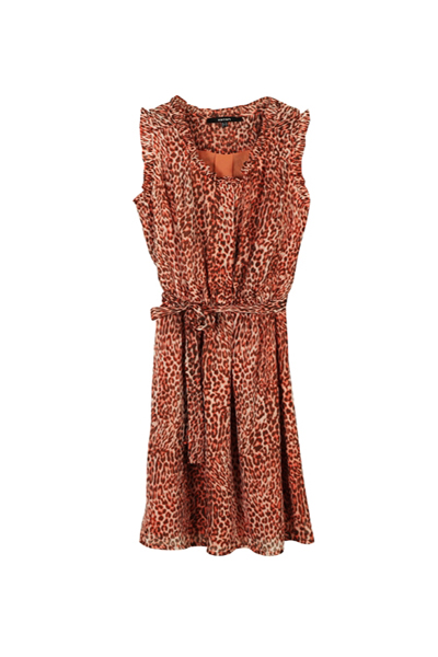 koton elbise ürünleri-15