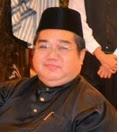 Mohd Firdaus OKK Nordin
