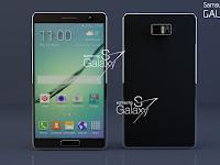 Spesifikasi Fitur, Harga dan Tanggal Rilis Samsung Galaxy S7 dan S7 Edge 2016