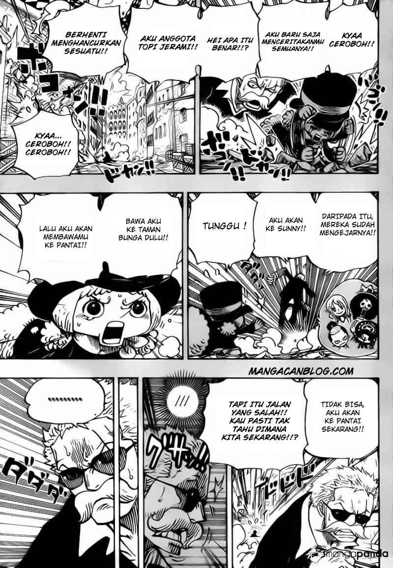 Dilarang COPAS - situs resmi www.mangacanblog.com - Komik one piece 711 712 Indonesia one piece 711 Terbaru 11|Baca Manga Komik Indonesia|Mangacan
