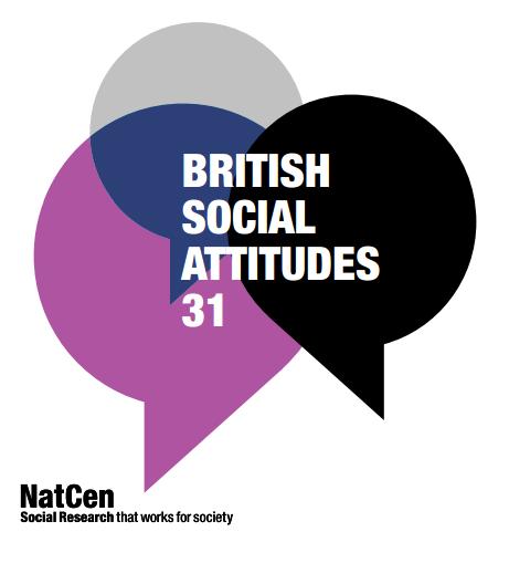 http://www.bsa-31.natcen.ac.uk/media/38202/bsa31_full_report.pdf