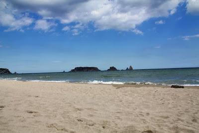 Islas Medas Estartit