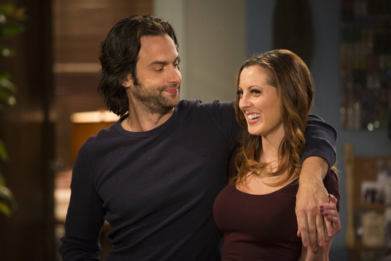 Undateable - Episode 1.05 - 1.06 - Promotional Photos