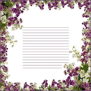 http://4.bp.blogspot.com/-w_lrnomUkwc/Vg1xHwL0cNI/AAAAAAAAb10/jANADK_4Zio/s320/FLOWER%2BCARD_01-10-15.jpg