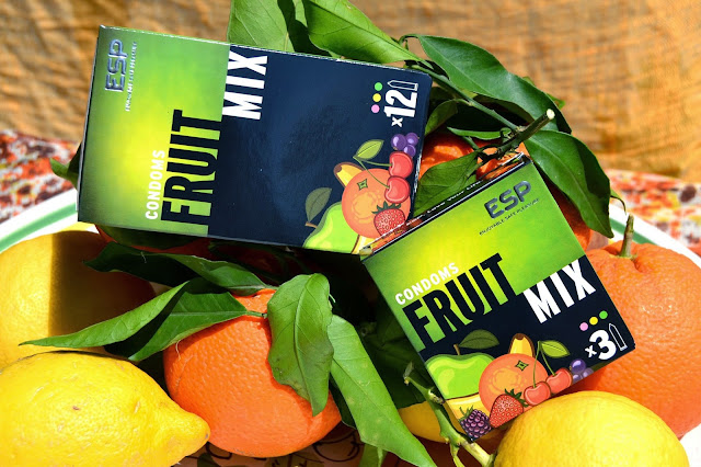 http://www.syriouslyinfashion.com/2015/05/esp-fruit-mix-review.html