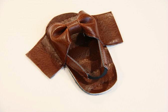 Как размягчить обувь из искусственной кожи в домашних условиях - ЮгАгро