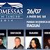 Festival Promessas - RJ 2014