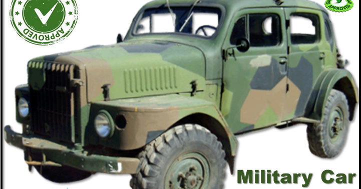 Car insurance companies that offer military discounts