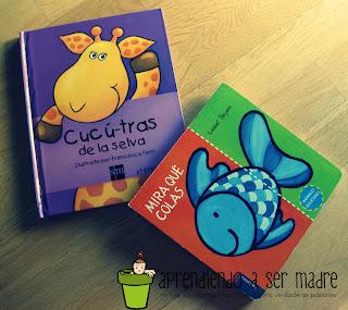 aprendiendo-asermadre_libros para jugar con los niños