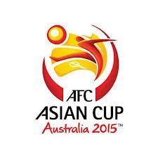 - 22 Mac 2013 Perlawanan Kedua Pusingan Kelayakan Piala Asia 2015