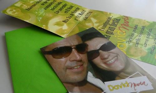 http://nlldiseno.blogspot.com.es/2013/12/decoracion-para-una-boda-original.html