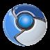 Attivazione o disattivazione di Adobe Flash Player in Google Chrome.