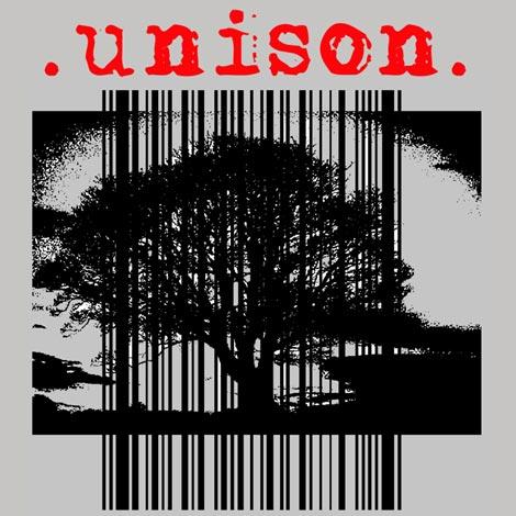 Prodajem ploče Unison