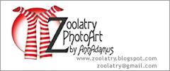 Contact Zoolatry