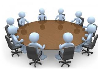 Makalah Manajemen Pendidikan (Teori dan Pendekatan Manajemen Pendidikan)