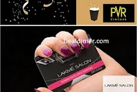 pvr-cinemas-lakme-email-gift-card-rs-200-off