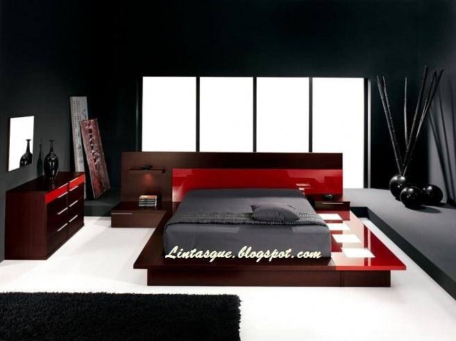 foto desain kamar tidur minimalis 2013 berita remaja