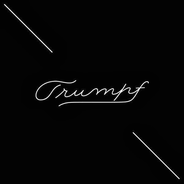 Garish - Trumpf