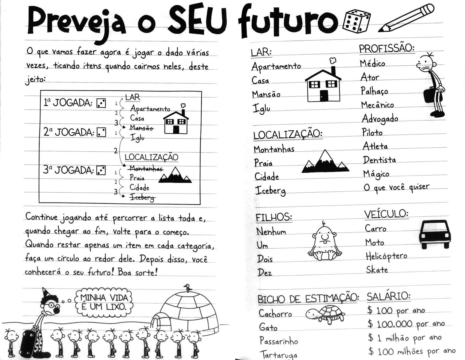 FUTURO,VIDA,JOGO