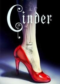 http://thebookdancer.blogspot.com/2015/04/cinder-by-marissa-meyer.html