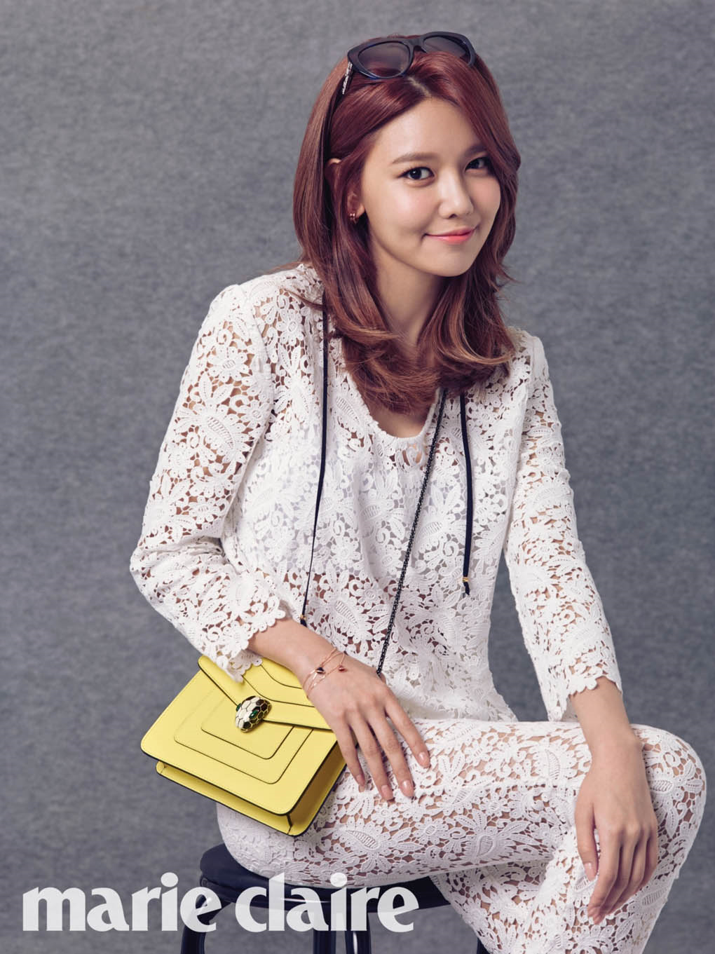 Girls' Generation Sooyoung