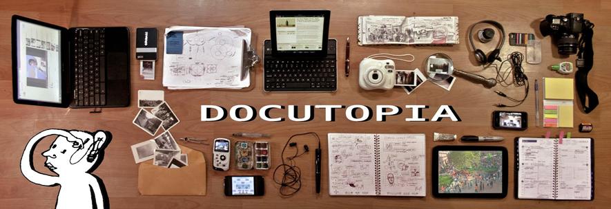 DOCUTOPIA.org
