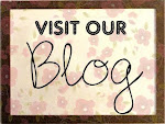 Blog& Review