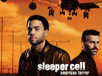 sleeper_cell-show