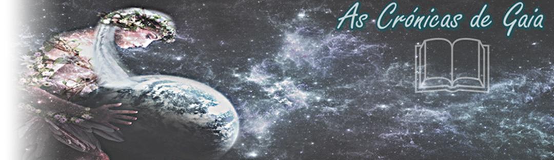 As Crónicas de Gaia