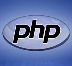 How To Write Your First PHP Script