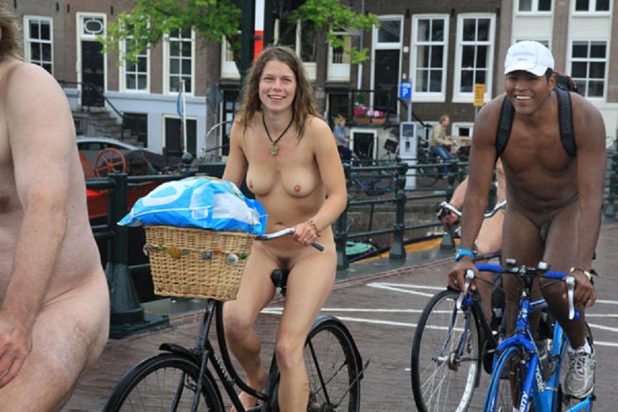 video asia breast nude