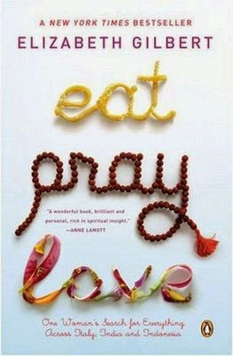 http://discover.halifaxpubliclibraries.ca/?q=title:eat%20pray%20love