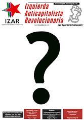 Revista de IZAR (Pincha la foto para acceder a todos los números)