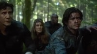 The 100 2x06 Español Latino