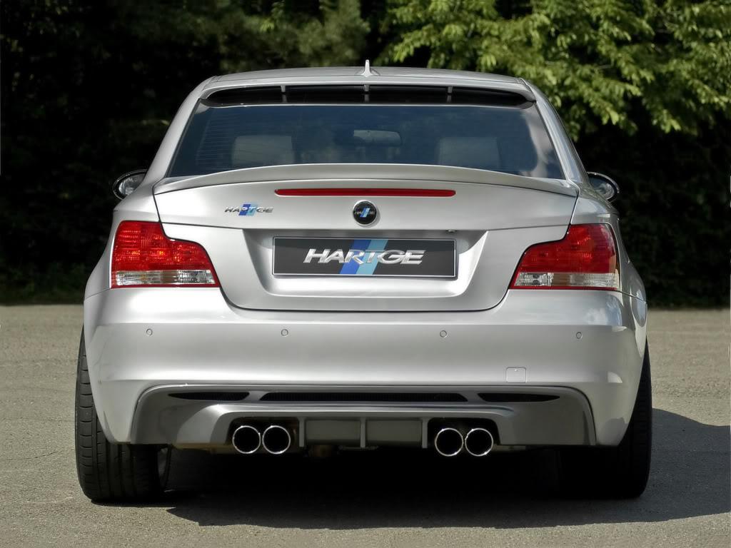 http://4.bp.blogspot.com/-wa-lOM4YMyM/TWeAfdD696I/AAAAAAAAAYE/JClPg7oWOBo/s1600/2009-HARTGE-BMW-135i-Coupe-Rear-160.jpg
