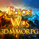 Download Faction Wars 3D MMORPG APK + Data