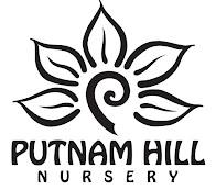 Putnam Hill Nursery