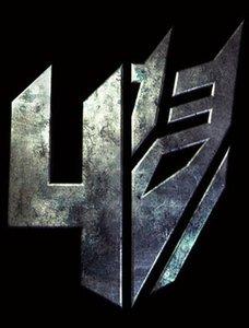 Kendaraan Franchise Film Transformers 4 - Bumblebee MizTia Respect