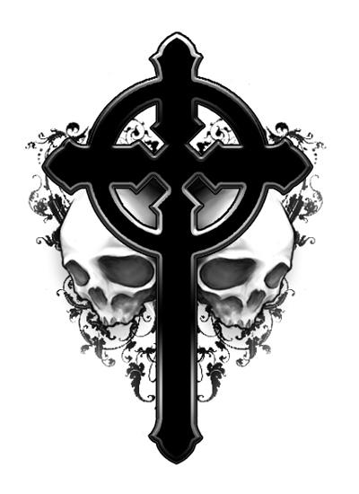 Cross Tattoo   on Best Cross Tattoos Design Latest Cross Tattoo Design Cross Tattoo