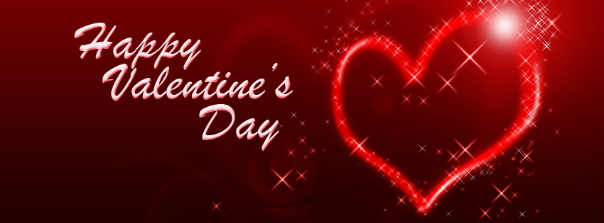 free download wallpaper hd happy valentine 39 s day facebook covers photos free download 2013. Black Bedroom Furniture Sets. Home Design Ideas