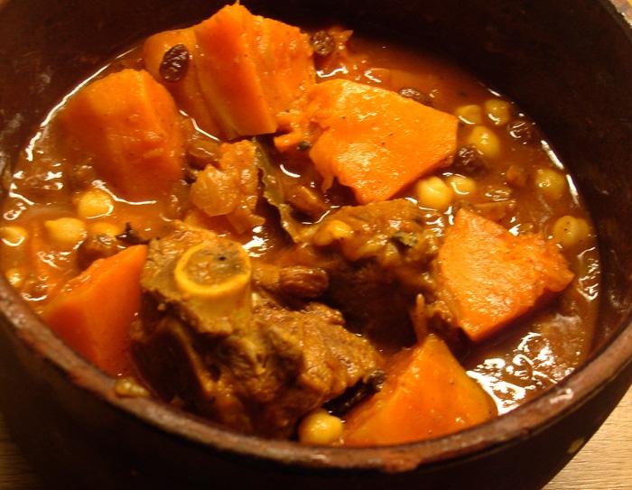 Halal Food Recipes