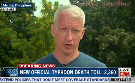 Anderson-Cooper-responds-to-Korina