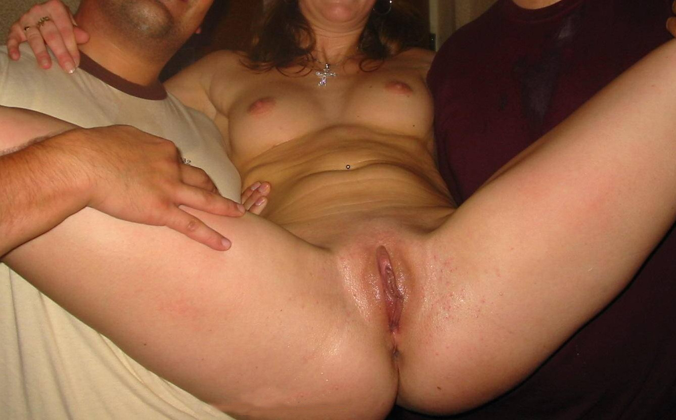 Wife joins husband porn