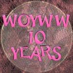 WOYWW 10