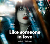 Like Someone in Love (2012) Sevmek Gibi