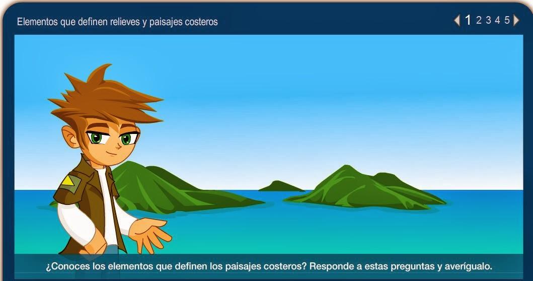 http://www.juntadeandalucia.es/averroes/carambolo/WEB%20JCLIC2/Agrega/Medio/El%20relieve%20de%20Espana/contenido/cm15_oa03_es/index.html