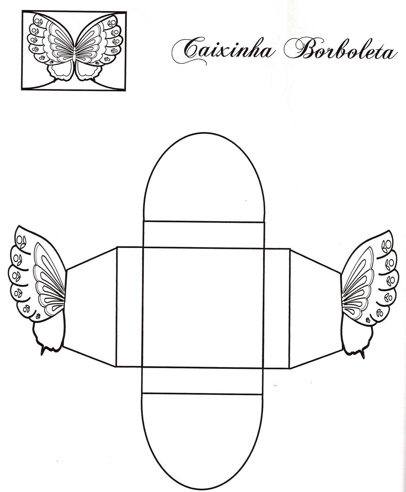 Коробка сердце своими руками из картона схема