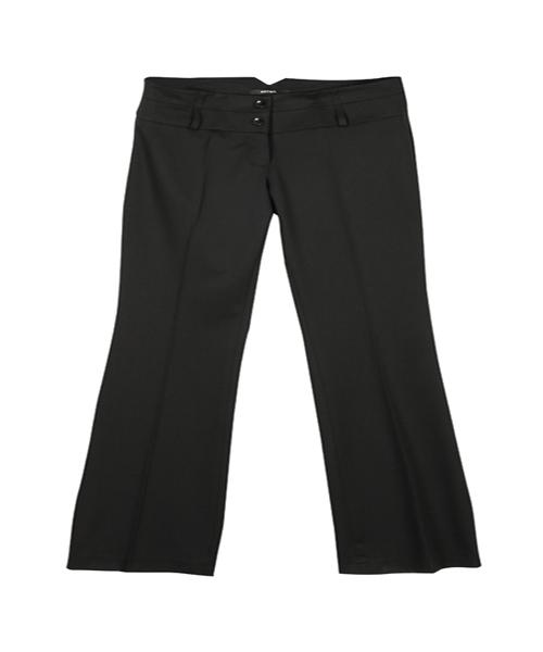 koton yeni sezon pantolon modelleri-7