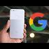Google Pixel 2 Meluncur Tahun Ini Dan Dipastikan Tetap Mahal